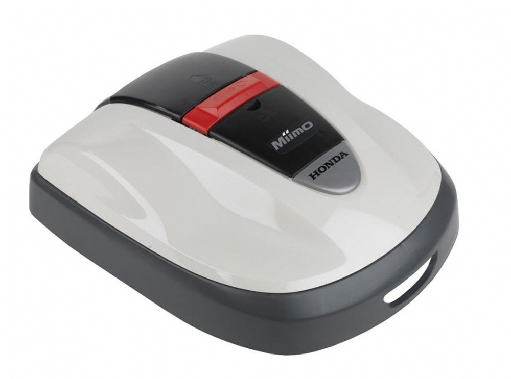 Honda Miimo HRM310 Robotic Lawnmower